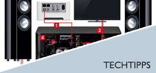 TechTipps