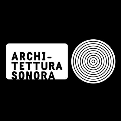 Architettura Sonora auf der ISE 2017