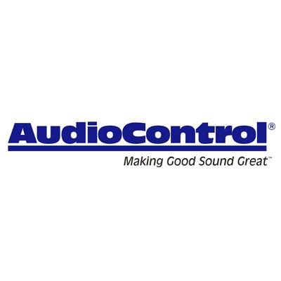 AudioControl auf der ISE 2017