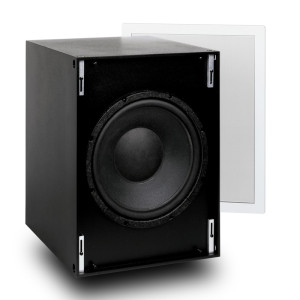 IW Silber 15 DSP SUB