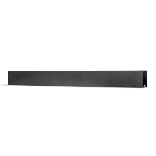 Multi-Soundbar SL