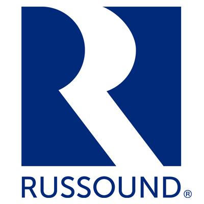Russound auf der ISE 2017