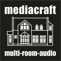 mediacraft AG