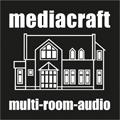 mediacraft AG