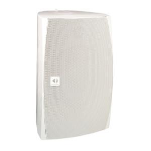 Sonance Mariner - Weiß mit Abdeckung
