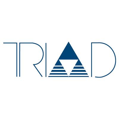 TRIAD auf der ISE 2017