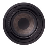 Sonance Subwoofer - VP85R W