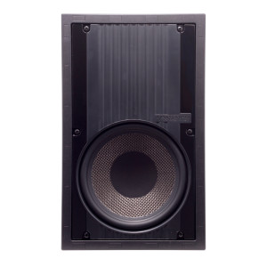 Sonance Subwoofer - VP85 W