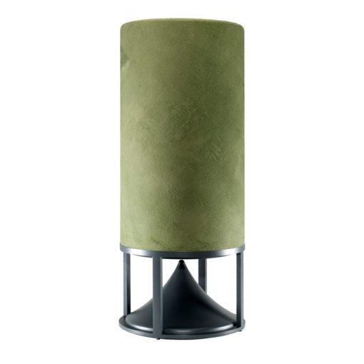 Cylinder Tall SUB