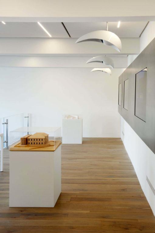 HELMET SMALL - Außenlautsprecher von Architettura Sonora