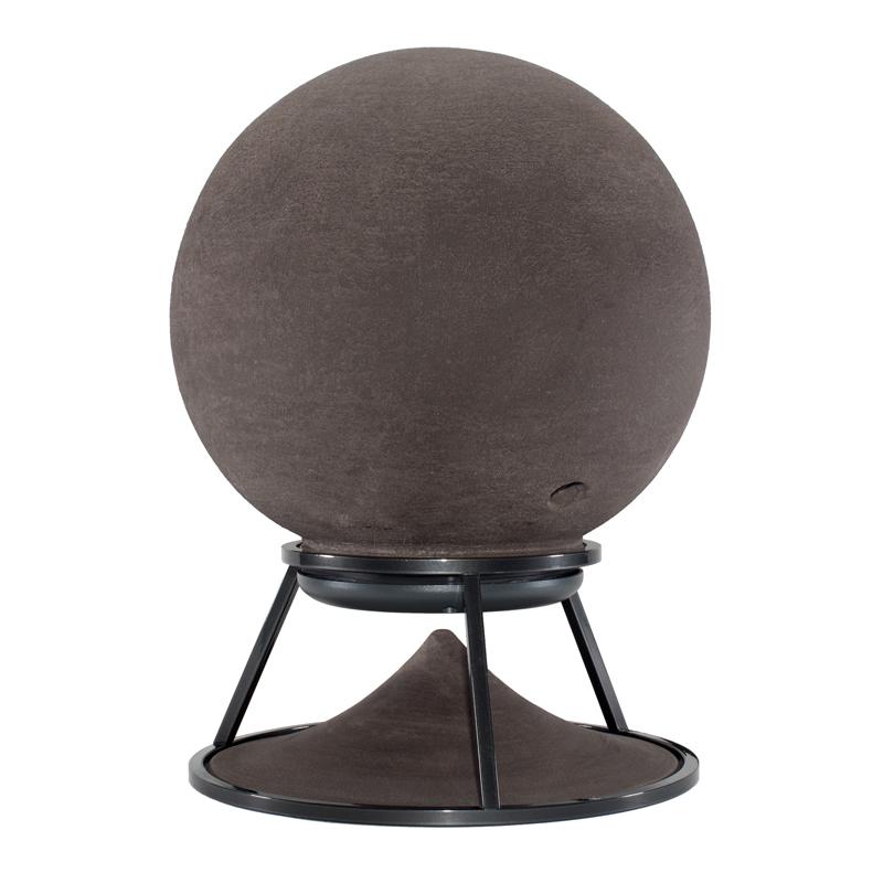 Sphere 360 SAT
