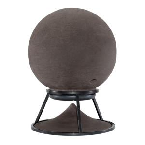 Sphere 360 SUB
