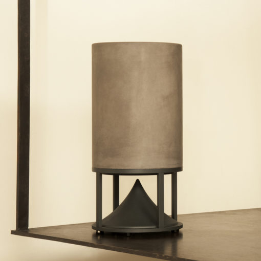 Cylinder Medium