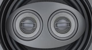 Commercial Audio - Lautsprecher