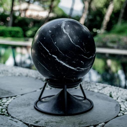 Sphere360