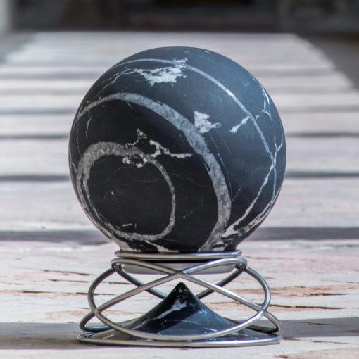 Sphere 360 - Außenlautsprecher - Designlautsprecher