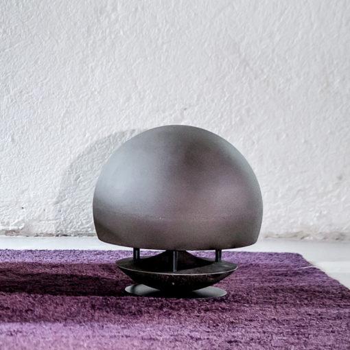 Spherina Floor - Außenlautsprecher - Designlautsprecher