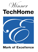 Winner TechHome