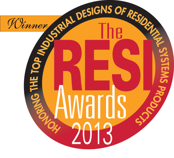 Resi_Awards_13_Winner