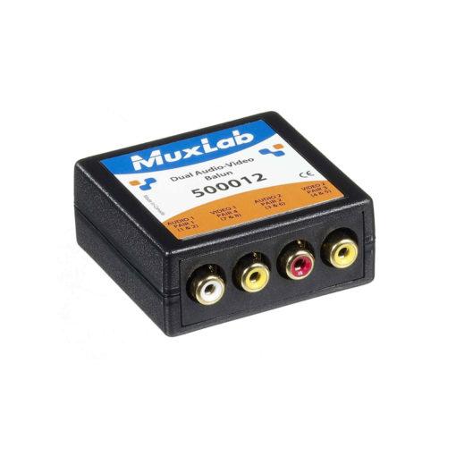 MU 500012