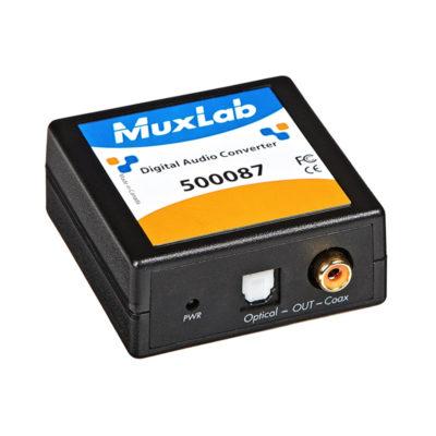 MU 500087