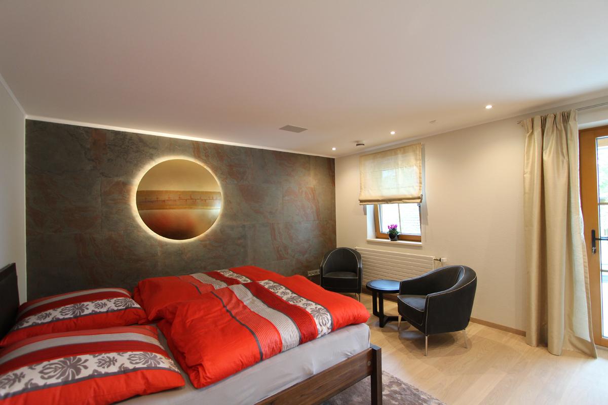 CASAIO realisiert Multiroom in Smart-Home Villa