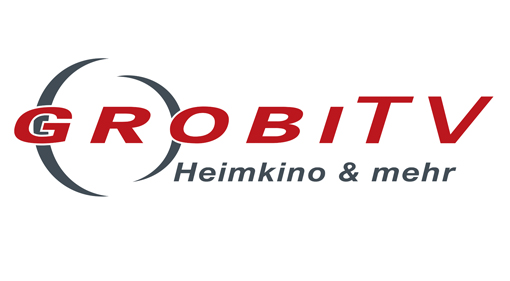 LaunchPort kaufen bei GrobiTV