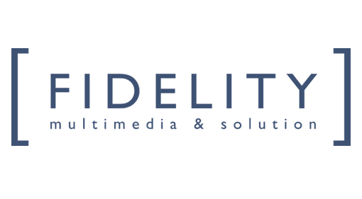iPort Produkte bei Trendhifi (by fidelity)