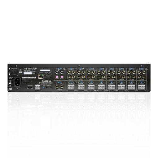 Director M6800