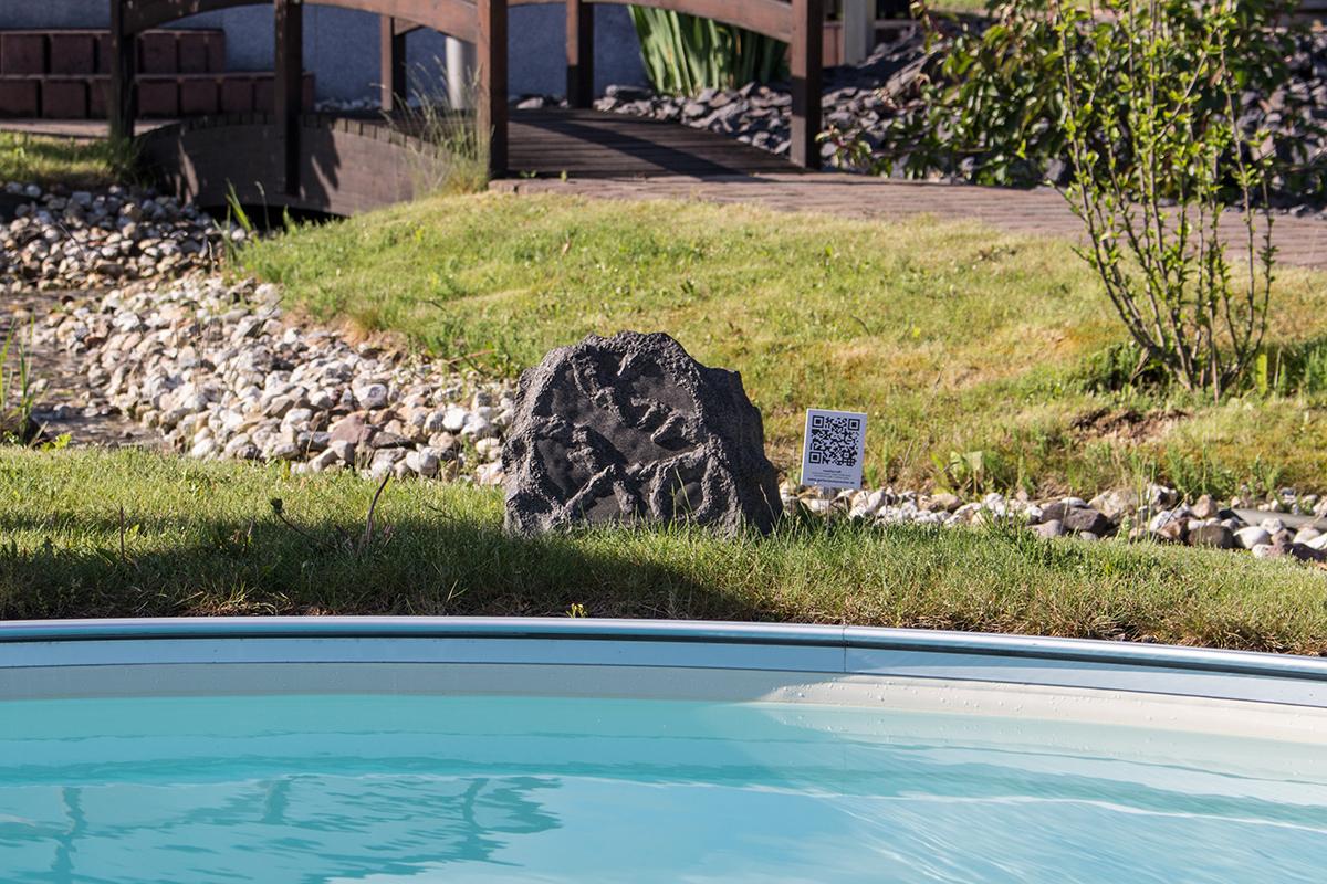 Poolbau Thüringen frühlingsfest bei der schwimmbad und saunabau thüringen gmbh