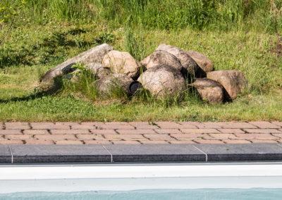 Frühlingsfest bei der Schwimmbad- und Saunabau Thüringen GmbH
