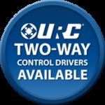 URC Drivers