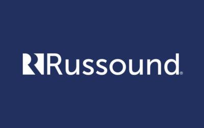 Russound – Multi-Room-Audio für Privat und Gewerbe