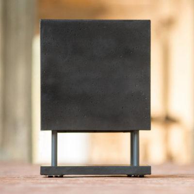 Cube 2LV SUB