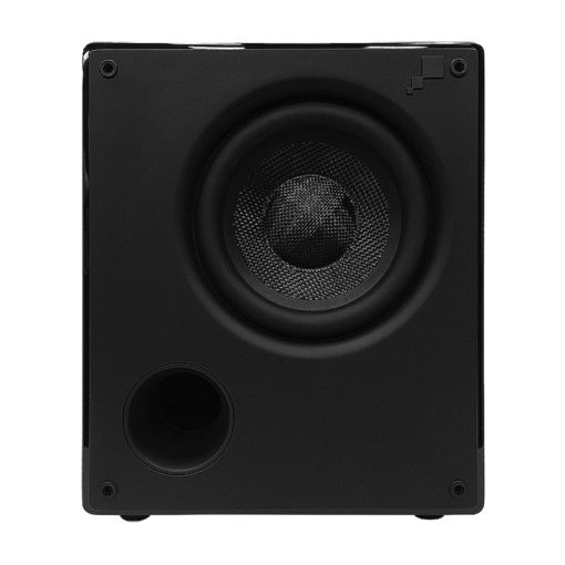 Sonance i10 - Subwoofer