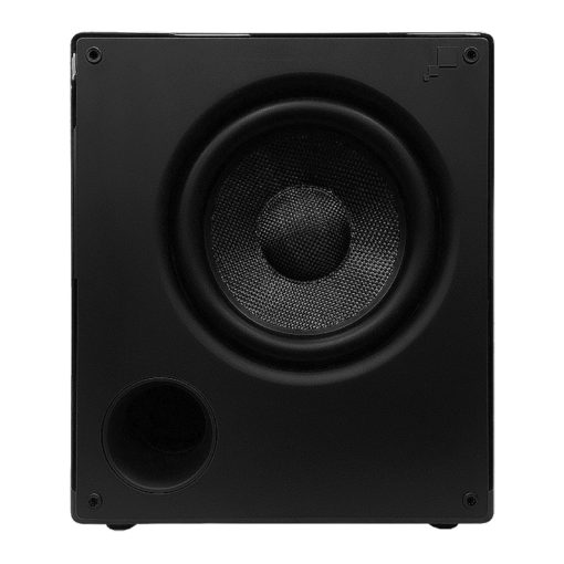 Sonance i12 - Subwoofer