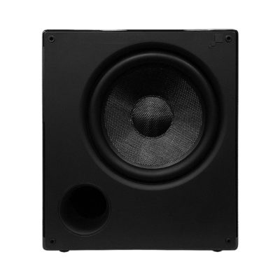 Sonance i8 - Subwoofer