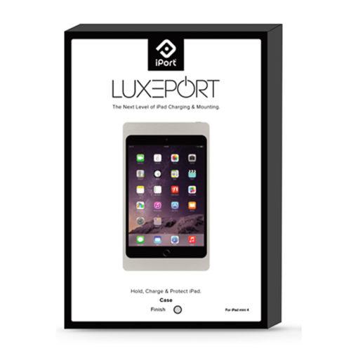 LuxePort Case (Hülle)
