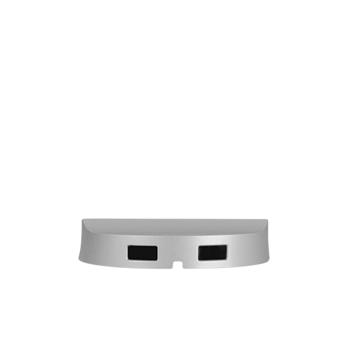 LuxePort USB-Modul