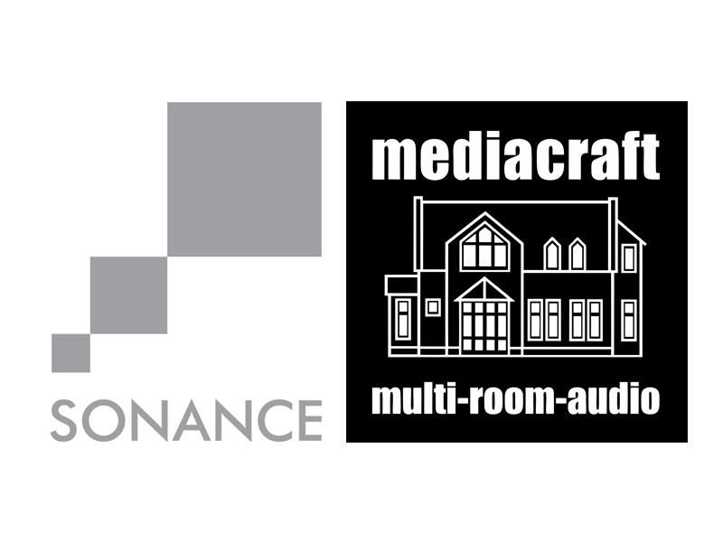 Hoher Besuch bei mediacraft