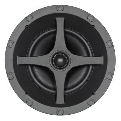C6R - Sonance Lautsprecher