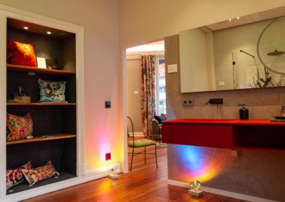Design Smart Home eröffnet neue Ausstellung in Bad Godesberg