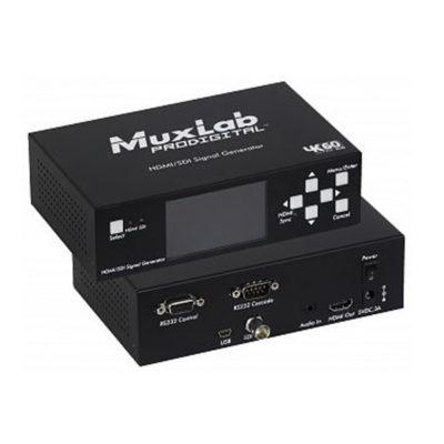HDMI Signal Generator
