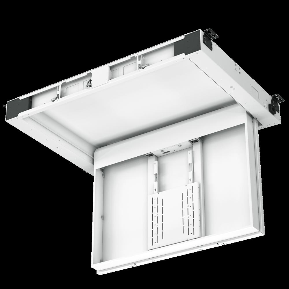 CHR Marine Ceiling - Display Deckenklappe