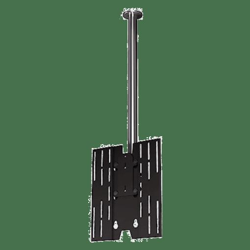 CME - Display Deckenhalterung motorisiert