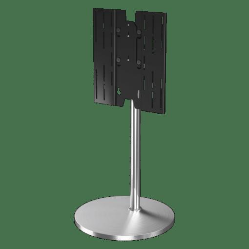 FM - Bodenständer für TV und Display