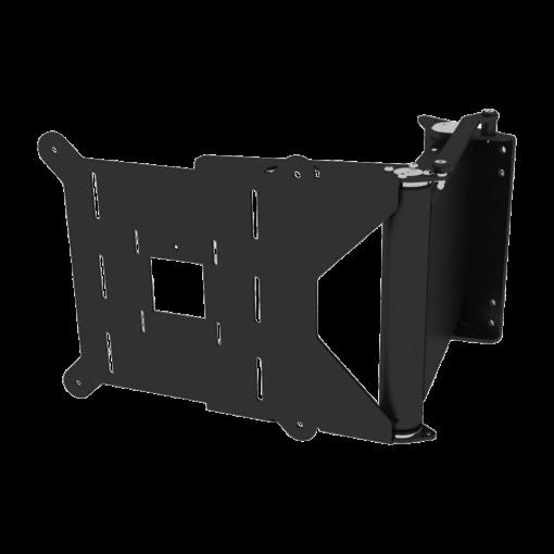FSE90 - Display Wandhalterung motorisiert