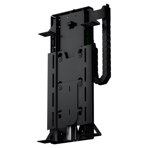 I-LSL - Display Liftsystem