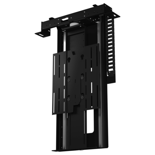 I-LSM - Display Liftsystem