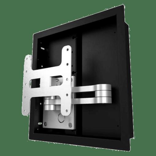 WB-FSA2 - Backbox für Wandhalterung FSA2